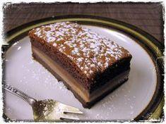Baking Recipes, Cake Recipes, Finnish Recipes, Sweet Bakery, Healthy Treats, Vegan Desserts, Let Them Eat Cake, Yummy Cakes, No Bake Cake