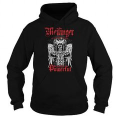 cool MEILINGER tshirt, hoodie. Its a MEILINGER Thing You Wouldnt understand
