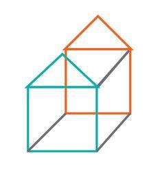 Process Project #4 Logo comp 9
