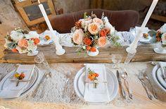 mesa de mashmallows, mesa posta, ano novo, decoração mesa ano novo, new year