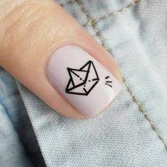 ⛵⛵⛵⛵⛵ @essiede @essiepolish #notd #nails #nailart