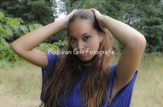 Portfolio - Rob van Gils fotografie