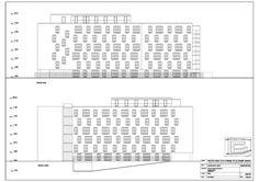 Galeria de al4 _ 56 Habitações Sociais VPO / Burgos & Garrido arquitectos - 21