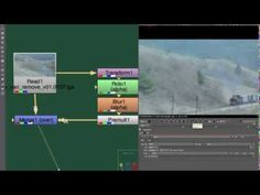 Rig remove 101 pt01 - YouTube