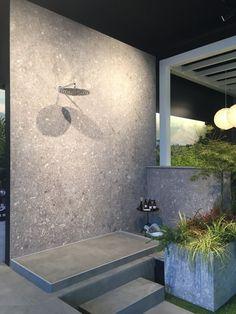89 besten Jardin & Terrasse / Garten & Terrasse / Garden & Terrace ...