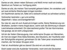 Mannheim: Bülent Ceylan äußert sich auf Facebook-Seite zu Schwimmbad-Verbot für Flüchtlinge in Bornheim. | Region