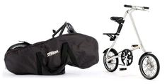 The Strida Folding Bike and Bike Bag .....   =====>Information=====> https://www.pinterest.com/search/pins/?rs=ac&len=2&q=folding+bike+bag&term_meta%5B%5D=folding%7Cautocomplete%7C0&term_meta%5B%5D=bike%7Cautocomplete%7C0&term_meta%5B%5D=bag%7Cautocomplete%7C0