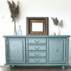 Photo by Magda Jabłonowska on March Image may contain:You can find Annie sloan and more on our website.Photo by Magda Jabłonowska on Mar. Annie Sloan, Chalk Paint, Sweet Home, March, Image, Furniture, Website, Home Decor, Bricolage