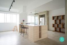 Dezzo-Khatib-JumboFlat-Kitchen