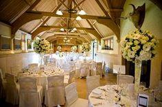 Weddings At The Dairy Waddesdon Manor A Wedding Venue In Aylesbury Buckinghamshire