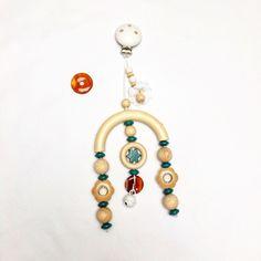 Mobile mit Edelstein Karneol Rosenquarz Geburtsgeschenk Ebay, Drop Earrings, Jewelry, Carnelian, Pink Quartz, Rhinestones, Shopping, Gifts, Jewlery