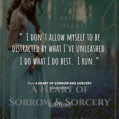 Second chapter published! Special thanks to everyone who read and gave me feedback on the first! If you can spare 9 minutes of time please give it a read  http://ift.tt/2pmnh2K #writing #amwriting #fantasy #wattpad #book