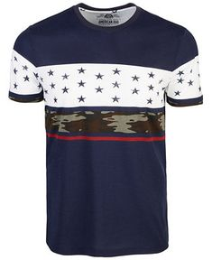 fbab3991 11 Best Camo T-shirts images | T shirts, Tee shirts, Tees