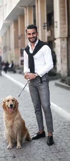 43 Classy And Stylish Men Casual Outfit To Wear Everyday - Fashionmgz Mens Fashion Blog, Best Mens Fashion, Fashion Edgy, Fashion Ideas, Fashion Boots, Fashion Outfits, Fashion Guide, Stylish Outfits, Fashion Night