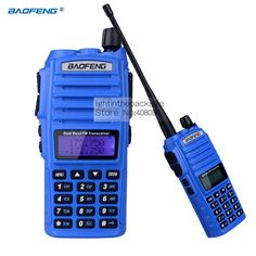 41.82$  Watch more here - Walkie Talkie Portable baofeng UV-82 UV82 8W 10KM Amateur Radio Double PTT Pofung Handie Talkie UV-82 Ham Radio Baofeng gt-3   #magazineonlinewebsite