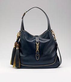Gucci New Jackie bag