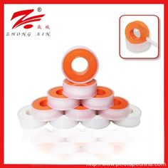 12mm Indonesia non adhesive ptfe tapes for plumbing | ptfetapechina   Indonesia non adhesive ptfe tapes, indonesia ptfe thread seal tape, non adhesive ptfe tape, non adhesive ptfe tapes for plumbing