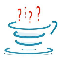 Java Interview Questions http://www.corejava.co.in/java-interview-questions
