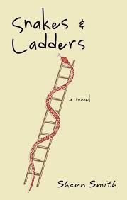 Image result for snakes and ladders TATTOO Ladders, Snakes, Tattoo Ideas, Chart, Tattoos, Image, Beauty, Stairs, Staircases