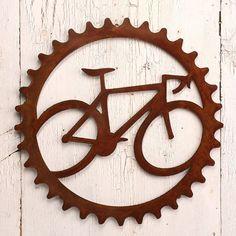 Speed Demon Road Bike Bicycle Art Wall Art op Etsy, 29,60€