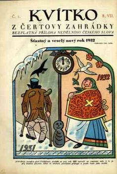 Bohemian Art, European Countries, Czech Republic, Illustrators, The Past, Magazine, Cold, Baseball Cards, Search