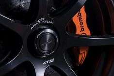 Aston Martin GT12. Inspired by Racing. Discover More at http://www.astonmartin.com/gt12