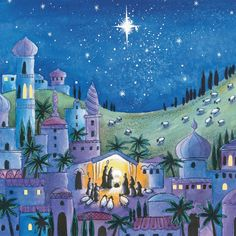 Celebrate Christmas Charity christmas cards are a perfect way to keep in touch with close family and friends as 40%-60% of profits goes to charity. Description from cridsl.com. I searched for this on bing.com/images