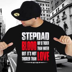 871278f3 10 Best stepdad fathers day gifts images | Gifts for dad, Stepdad ...