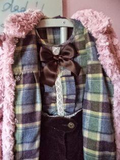 coser es fácil... Plaid Scarf, Fashion, Canvas, Sew, Fashion Styles, Fashion Illustrations, Trendy Fashion, Moda