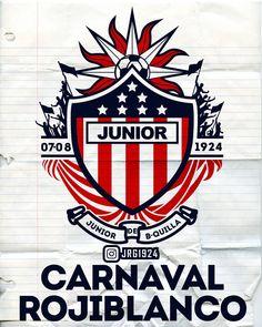 Arte Popular, Juventus Logo, Team Logo, Marvel, Logos, Artwork, Sports, Google, Medicine