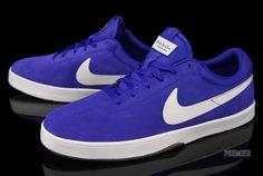 Nike SB Eric Koston