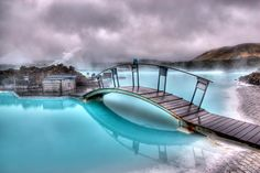 Top 10 Things to See and Do in Iceland | Places To See In Your ...