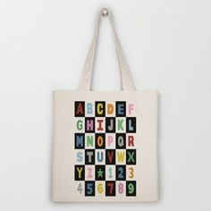#black #white #squares #alphabet #letters #numbers #projectm