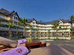 phuket resorts 4 star, phuket guesthouses, 7 star hotel phuket thailand -  YouTube