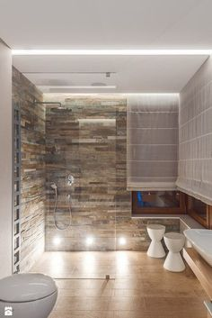Gut Alter, Tiles, Walk In Tub Shower, Modern Bathrooms, Flooring Tiles, Little  Children, Room Tiles, Subway Tiles, Tile