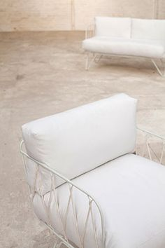 Honoré Design by Annick Lestrohan for Serax - LOOOOOVE THESE