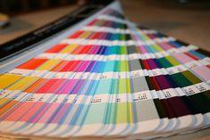 Carta de Colores Pantone. En Pintores Madrid PINTURASKAR puedes encontrar los colores mas usados en una sola carta de colores totalmente descargable.
