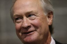#feelthebern https://www.washingtonpost.com/blogs/right-turn/wp/2015/06/05/lincoln-chafee-finally-says-it-hillarys-too-corrupt-to-be-president/?tid=ss_pin