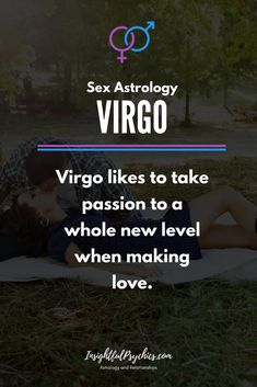 Find out about sexuality with Virgo and their likes and dislikes. Taurus And Scorpio, Taurus And Cancer, Astrology Taurus, Taurus Love, Zodiac Signs Taurus, Taurus Woman, Virgo Men, Taurus Facts, Zodiac Facts