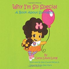Why I'm So Special: A Book About Surrogacy by Carla Lewis-Long This book tackles a very difficult, complicated subject in a sweet, whimisical way. A lighthearted picture book on surrogacy. Donation Quotes, Causes Of Infertility, Egg Donation, Delivering A Baby, Surrogacy, Beautiful Babies, Childrens Books, Parenting, Young Children