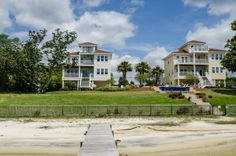 44 best the seahorse retreat in navarre fl images beautiful rh pinterest com