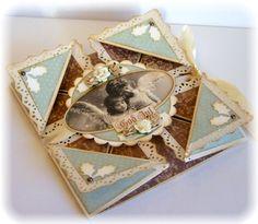 folding card 3