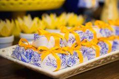 batizado-ovelha-azul-amarelo-decoranda-05