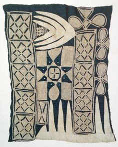 Eight Knives agbada Hausa robe, fine embroidery, West Africa, itSCARF