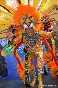 Carnaval de Barranquilla Carnival Fantasy, Crop Over, Pagan Festivals, Colombia South America, Latin Women, Carnival Masks, Pow Wow, Lets Dance, Caribbean Sea