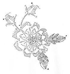 Фигурки вязаные крючком (схемы). Обсуждение на LiveInternet - Российский Сервис Онлайн-Дневников