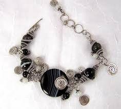 coiled jewelry - Szukaj w Google