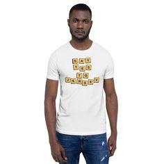 This t-shirt is everything you've dreamed of and more. It feels soft and lightweight, with the right amount of stretch. It's comfortable and flattering for both men and women. Gay Pride Shirts, Pride Merch, Family Outfits, Ash Color, Spun Cotton, At Least, Unisex, Feels, Athletic