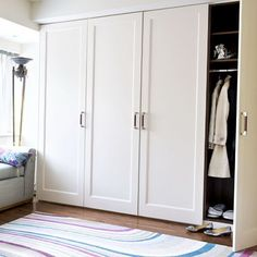 Google Image Result for http://homeideasmag.com/wp-content/uploads/2012/06/3-bedroom-storage-ideas-Built-in-dressing-area.jpg