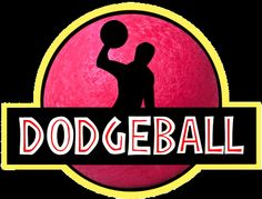 National amateur dodgeball assciation
